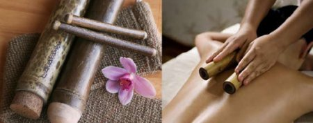 bamboo_massage_swindon[1]